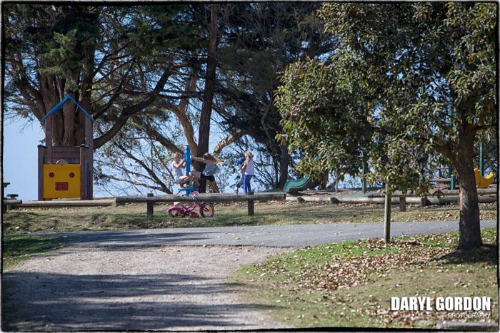 Family Photography Mornington Peninsula