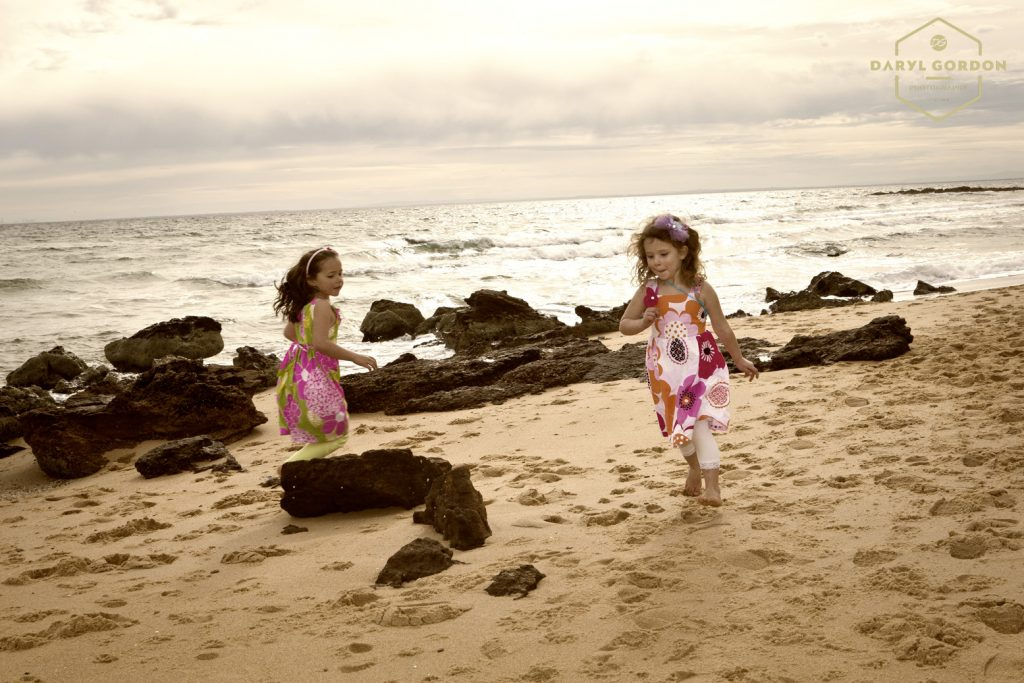 Family Photographer mornington peninsula  c002