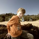 Family Photographer mornington peninsula k018