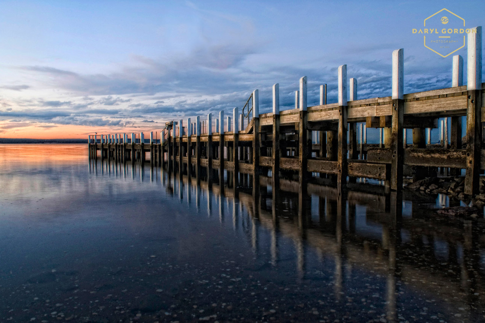 Landscape prints Victoria Australia