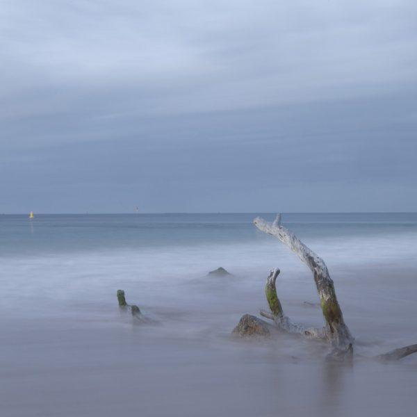 landscape-prints-mornington-peninsula-051