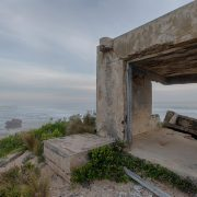 Landscape photography workshops Mornington Peninsula