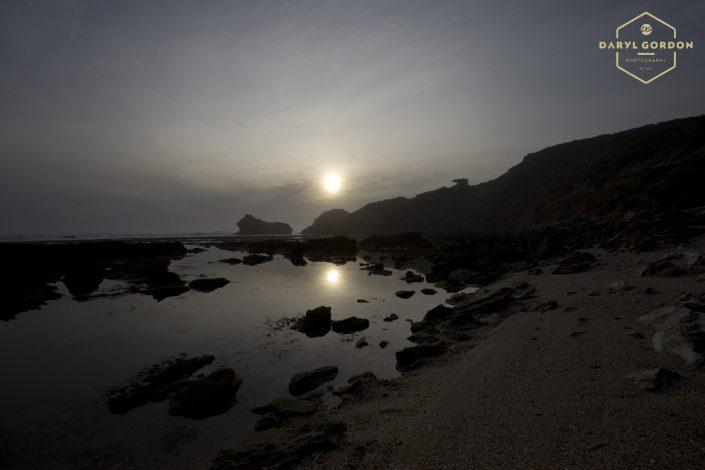 Landscape photography workshops Mornington Peninsula