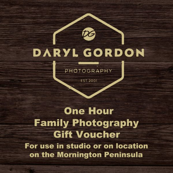 one-hour-family-gift-voucher-product-image