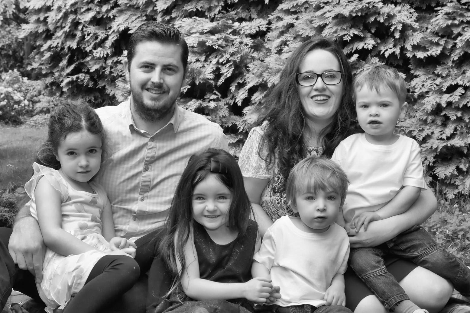 Family Photography mornington peninsula 595
