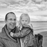 Family Photographer mornington peninsula 599