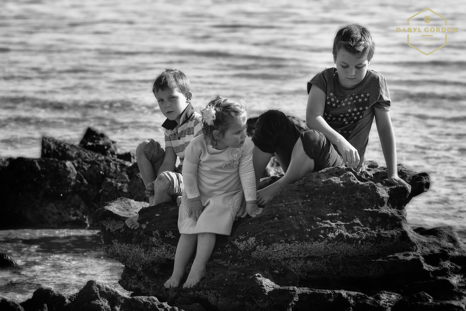 Family Photography Melbourne