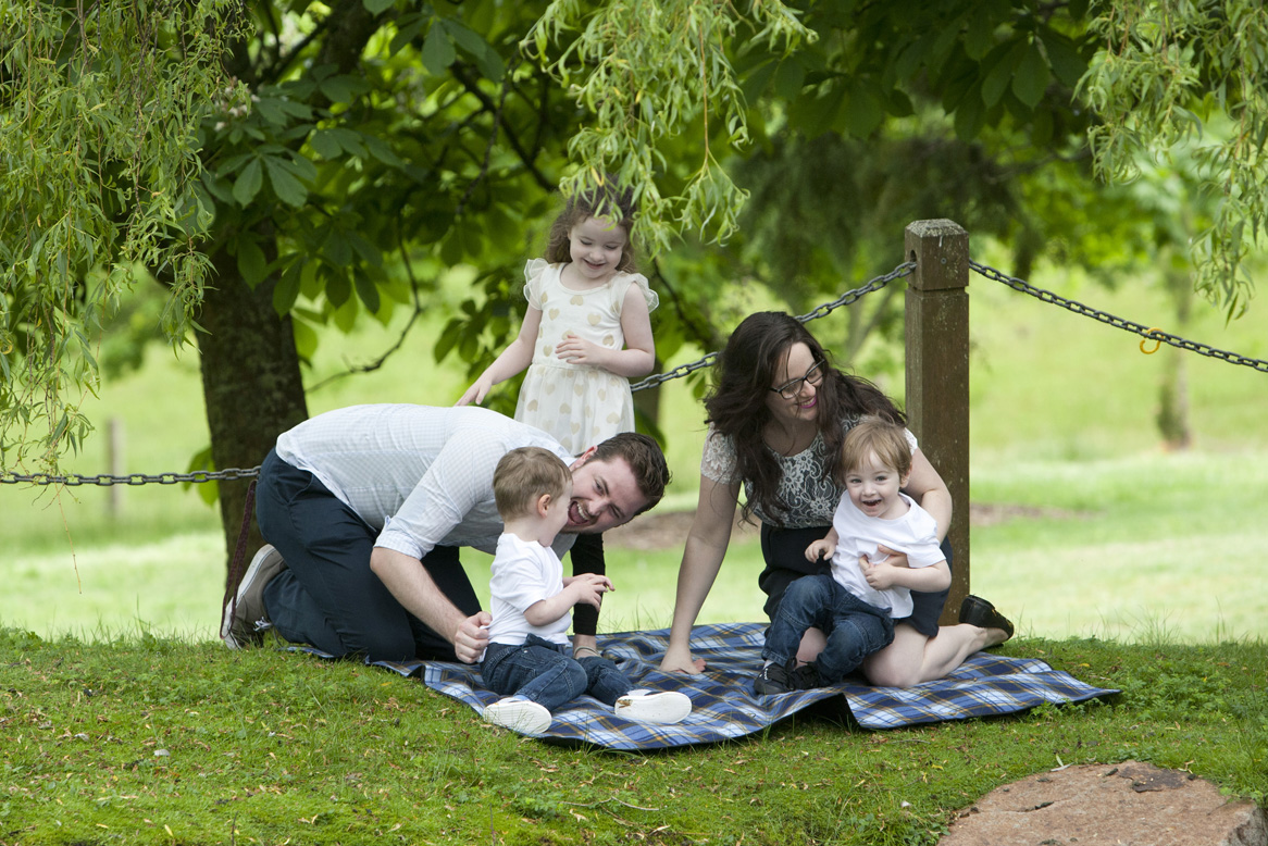 Family Photographer mornington peninsula 597