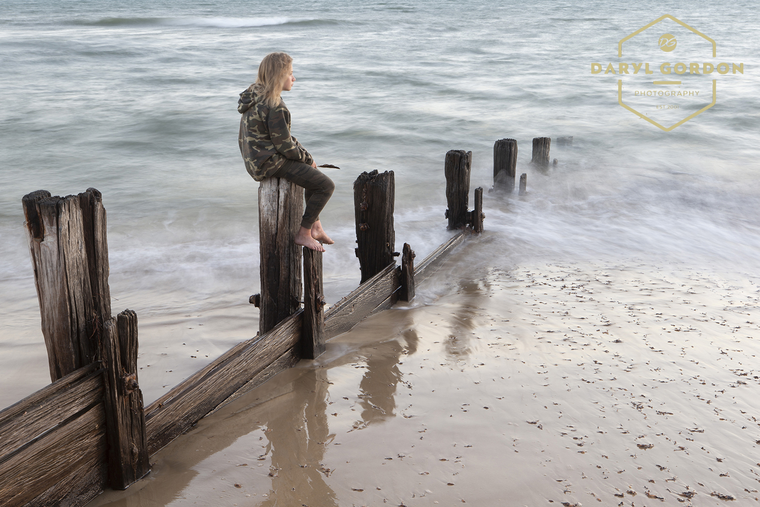 Professional Photography on the Mornington Peninsula