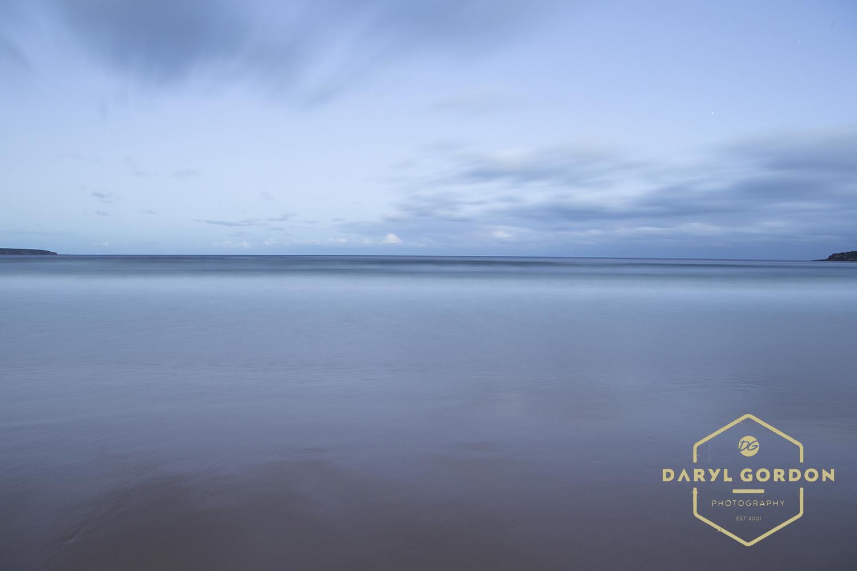 Professional Photography on the Mornington Peninsula