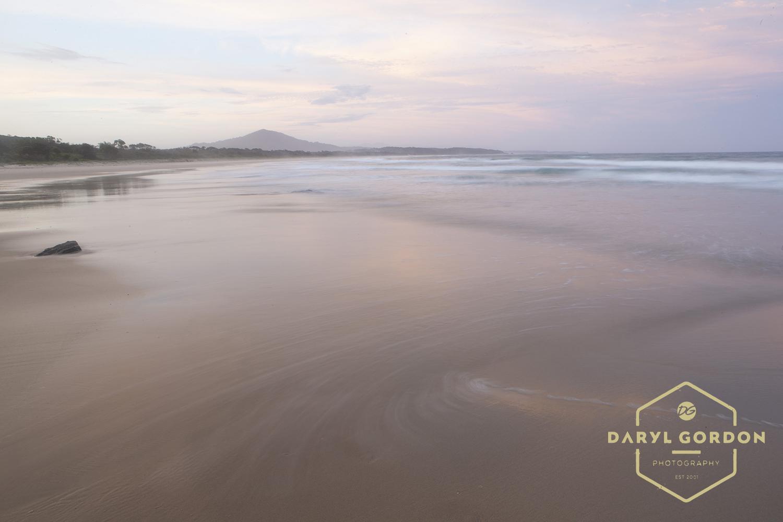 Landscape photography Australia