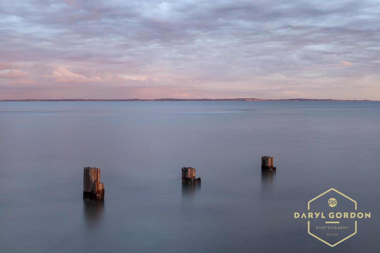Professional Photographer Mornington Peninsula