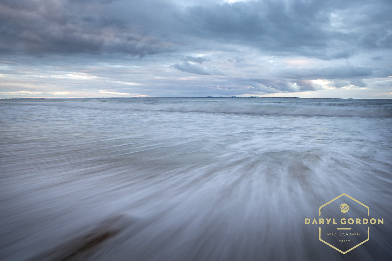 professional photography Mornington Peninsula