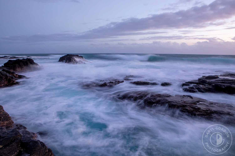 Professional Photographers on the Mornington Peninsula