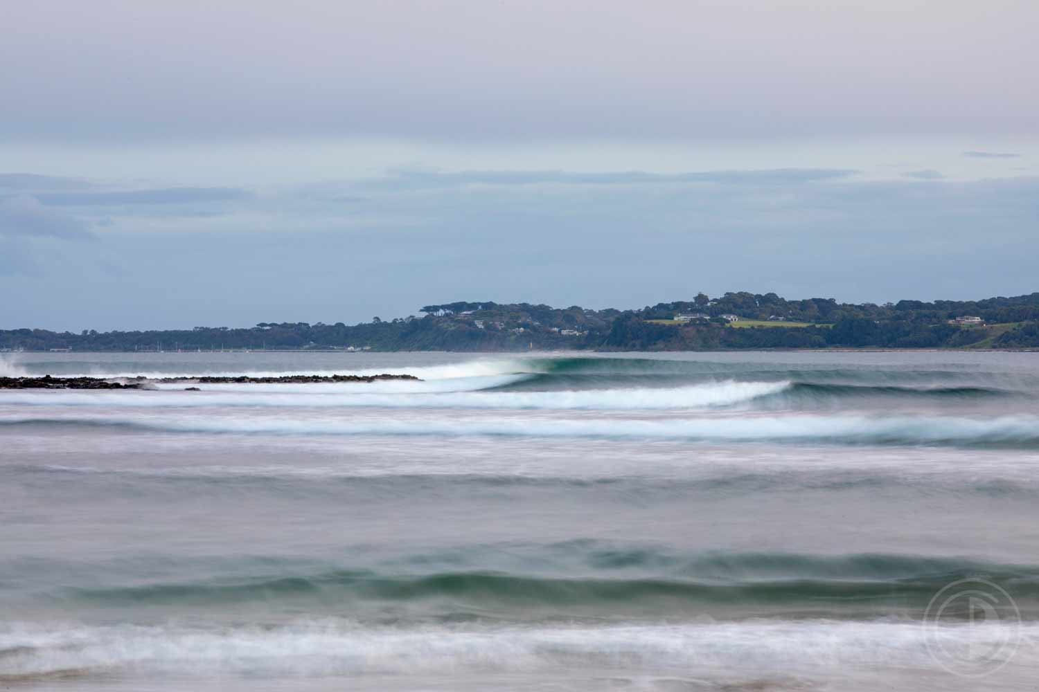 fine art photography on the Mornington Peninsula