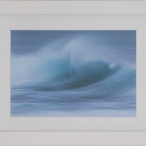 Fine Art Photography Prints of The Mornington Peninsula