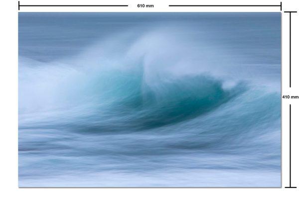 Fine Art Photography Prints of The Mornington Peninsula