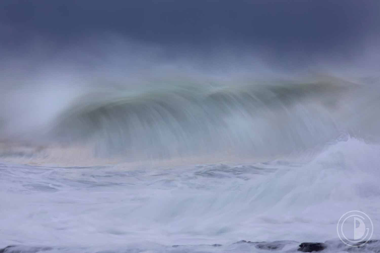 fine art photography on the Mornington Peninsula